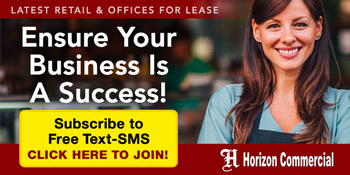 Subscribe Text Latest Retail & Offices For Lease Columbia SC