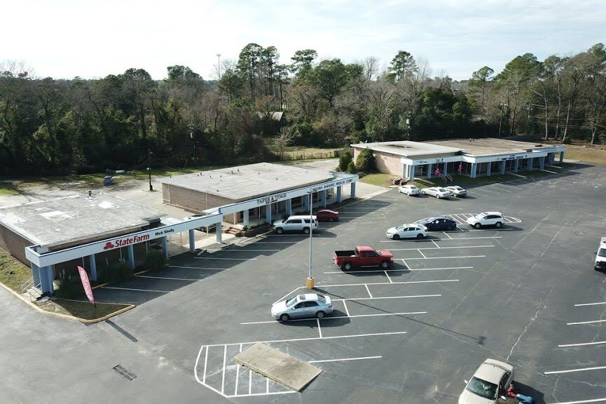 Medical/Office/Spa in West Columbia