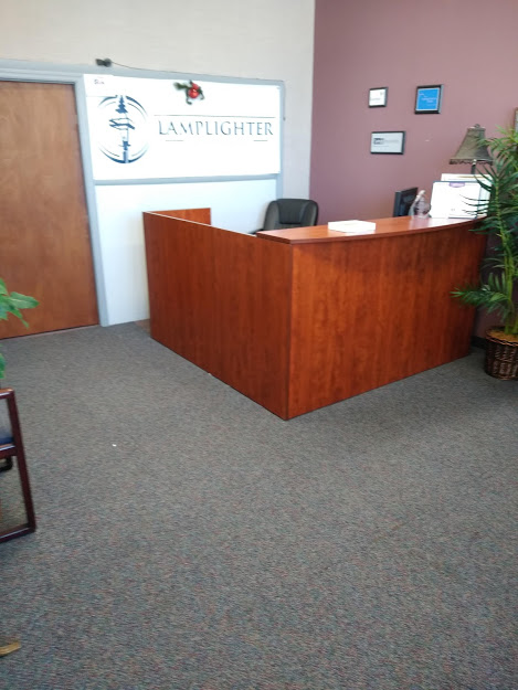 Office for Lease on Two Notch